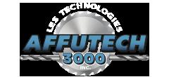 Affutech 3000 Logo