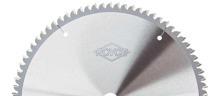Fournisseur d'outils de coupe industriels